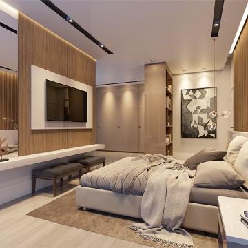 Suite Apartamento Final 01