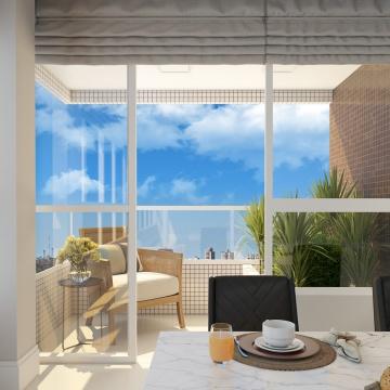 Terrace Gardens - Jantar