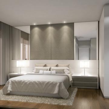 Unique - Dormitório